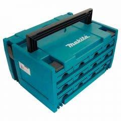 177135-makita-makpac-3-12-draw-bit-box-storage-case-p-84327-HERO_main