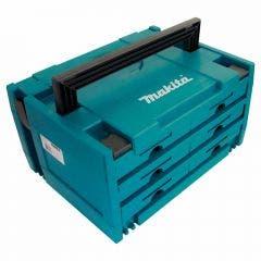 177136-makita-makpac-3-6-draw-bit-box-storage-case-p-84333-HERO_main