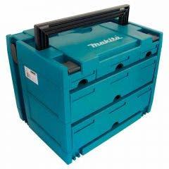 177137-makita-makpac-4-5-draw-bit-box-storage-case-p-84349-HERO_main
