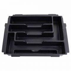 177138-makita-makpac-1-hand-tool-insert-tray-p-83668-HERO_main