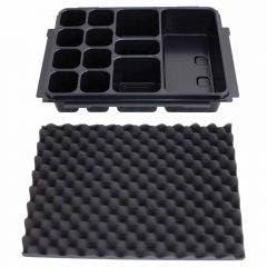 177139-makita-makpac-1-fastener-&-foam-insert-p-83674-HERO_main