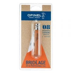 177257-opinel-85mm-traditional-08-knife-sport-carbon-steel-blister-handle-pack-yo000402-HERO_main