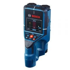 BOSCH 200mm Universal Detector and Wall Scanner 06010816K0
