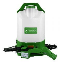 VICTORY INNOVATIONS Backpack Sprayer VP300ESK