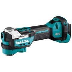 177361-makita-18v-brushless-multi-tool-skin-dtm52zx3-HERO_main