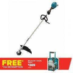 177526-makita-xgt-40v-max-brushless-loop-handle-high-output-line-trimmer-skin-ur007gz01-HERO_main