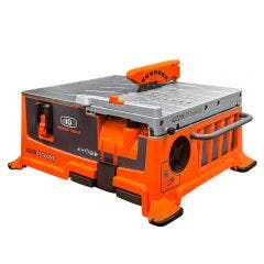 177567-iq-powertools-cyclone-180mm-dry-cut-table-saw-iq228-HERO_main