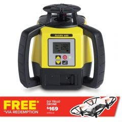 177592-leica-rugby-680-rotary-laser-level-w--rodeye-160-digital-receiver-lg6006010-HERO_main