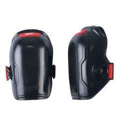 MILWAUKEE Free-Flex Knee Pad 48736000
