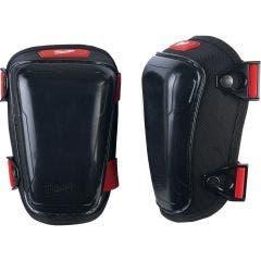 MILWAUKEE Hard Cap Gel Knee Pad 48736010