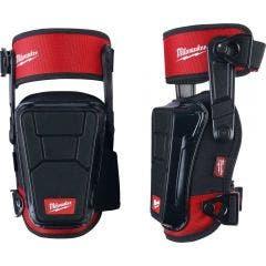MILWAUKEE Stabiliser Performance Knee Pads 48736050