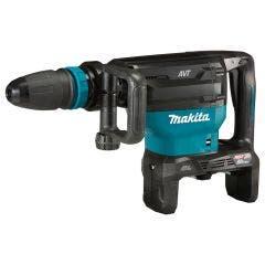 MAKITA 80V Max (40Vx2) XGT Brushless SDS Max Demolition Hammer Skin HM002GZ03