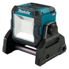 MAKITA 40V Max XGT LED Worklight Skin ML003G
