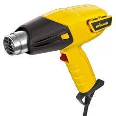 WAGNER Furno 300 Heat Gun 2359351
