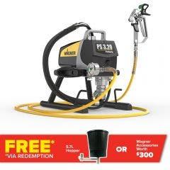 178571-wagner-3-20-skid-airless-sprayer-pro-spray-2413422-HERO_main