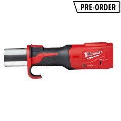 MILWAUKEE 18V ONE-KEY™ FORCE LOGIC™ Brushless Press Tool Skin M18ONEBLHPT-0