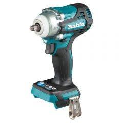 """MAKITA 18V Brushless 3/8"""" Impact Wrench Skin DTW302Z"""