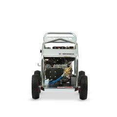 KERRICK 3000PSI 10HP Diesel Pressure Washer w/ E-Start 00Y13015D