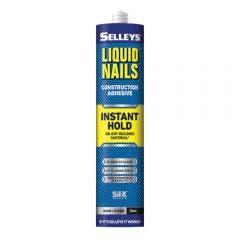 179011-selleys-290ml-liquid-nails-100999-HERO_main