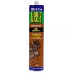 179013-selleys-415g-liquid-nails-landscape-adhesive-930069711520101-HERO_main