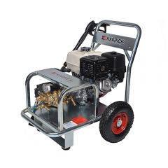 KERRICK 3000PSI 13HP Washer Pressure  E-Start Industrial 00HH3017H-ES