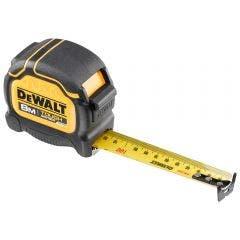 DEWALT 8m Tough Tape - Metric DWHT36929-3
