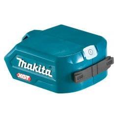 MAKITA 40V Max XGT USB Charging Adaptor ADP001G