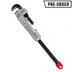 180102-milwaukee-cheater-aluminum-pipe-wrench-48227318-HERO_main