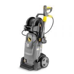 KARCHER 4600W 12.7L/M High Pressure Washer HD 8/18-4 MXA Plus 1.524-977.0