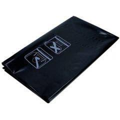 BOSCH Vacuum Poly Bag Suits H Class 0.601.9C3.640 2607432051