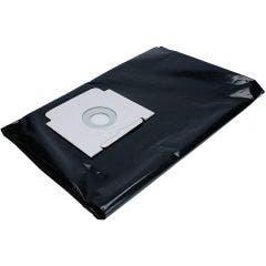 BOSCH Vacuum Filter Bag Suits H Class 0.601.9C3.640 2607432050