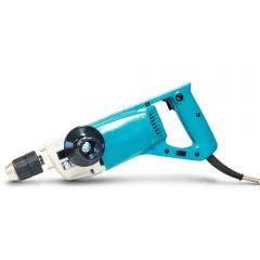 MAKITA 650W 13mm Drill 63004
