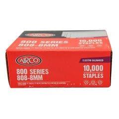 19795-AIRCO-800-Series-Staples-8-x-13mm-HERO-SF80080_main