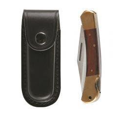19994-toledo-100mm-single-point-pocket-knife-w-leather-pouch-sk5-HERO_main