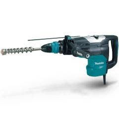 101696-1500W-2-Mode-52mm-Rotary-Hammer.jpg_small