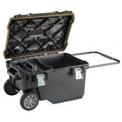 STANLEY 90L Chest Tool Box FMST1-73601