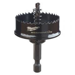 "101973-Milwaukee-38mm (1.1/2"") Bi-Metal Sheetmetal Holesaw 1/4""-Hex Shank-SHOCKWAVE-49569835-hero1-1000x1000_small"