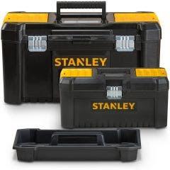 111464_STANLEY_TOOLBOX-PLASTIC-19-ESSENTIALS-W-BONUS-12-TOOLBOX_STST175772_1000x1000_small