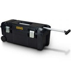 111465_STANLEY_TOOLBOX-PLASTIC-28-MOBILE-W-WHEELS-&-PULL-HANDLE-FATMAX_FMST175761_1000x1000_small