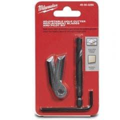 112690-Milwaukee-Adjustable-Holecutter-Replacement-Blades-&-Pilot-Bit-49560290-hero1_1000x1000_small