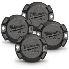 milwaukee-one-tick-ONET-4-1000x1000.jpgsmall