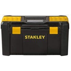 115925_STANLEY_TOOLBOX-PLASTIC-480MM19-ESSENTIALS_STST175520_1000x1000_small