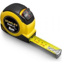 117206_STANLEY_TAPE-MEASURE-8MX25MM-DUAL-LOCK-TYLON-COATED_STHT368090_1000x1000_small