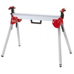 MILWAUKEE 2.55m Folding Extension Mitre Saw Stand