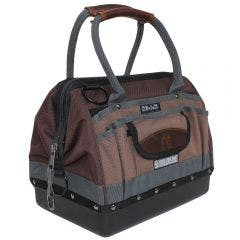 VETO 23x33x29cm Large Tool Bag Suits Cordless Drill VETODRLC