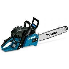 MAKITA 56cc 2 Stroke 450mm Chainsaw EA5600F