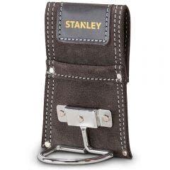 STANLEY Hammer Holder STST1-80117