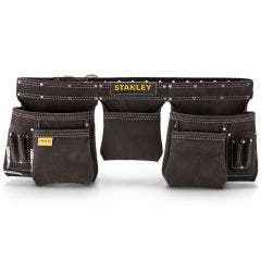 STANLEY Tool Apron STST1-80113