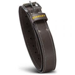STANLEY Tool Leather Belt STST1-80119