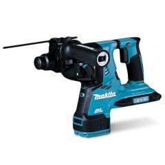 MAKITA 18Vx2 Brushless AWS 28mm SDS+ Rotary Hammer Skin DHR282ZJU